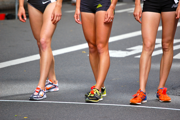 physical therapists denver help runners train and heal