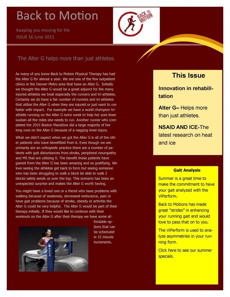 2ndQTRnewsletter2015-1