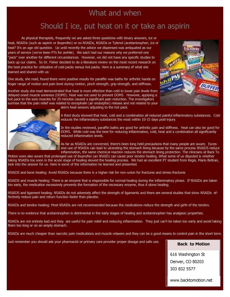 2ndQTRnewsletter2015-2