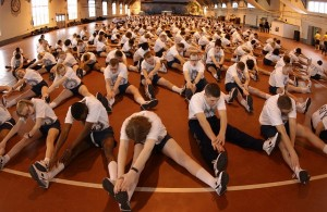 exercise-training-programs