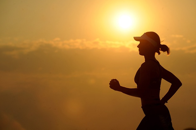 How Improving Running Mechanics Would Allow You to Extend Your Running for Years