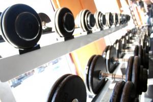 scrawny-to-brawny-free-weights