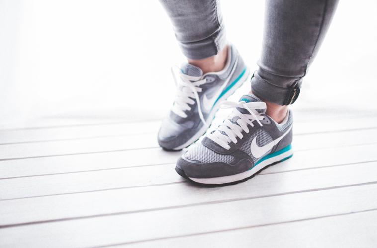 Effects of Footwear on the Body