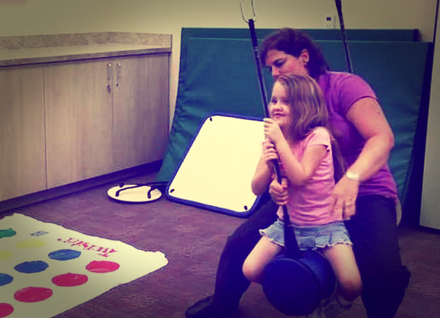 Physical-Therapy-for-Developmental-Delay-in-Children