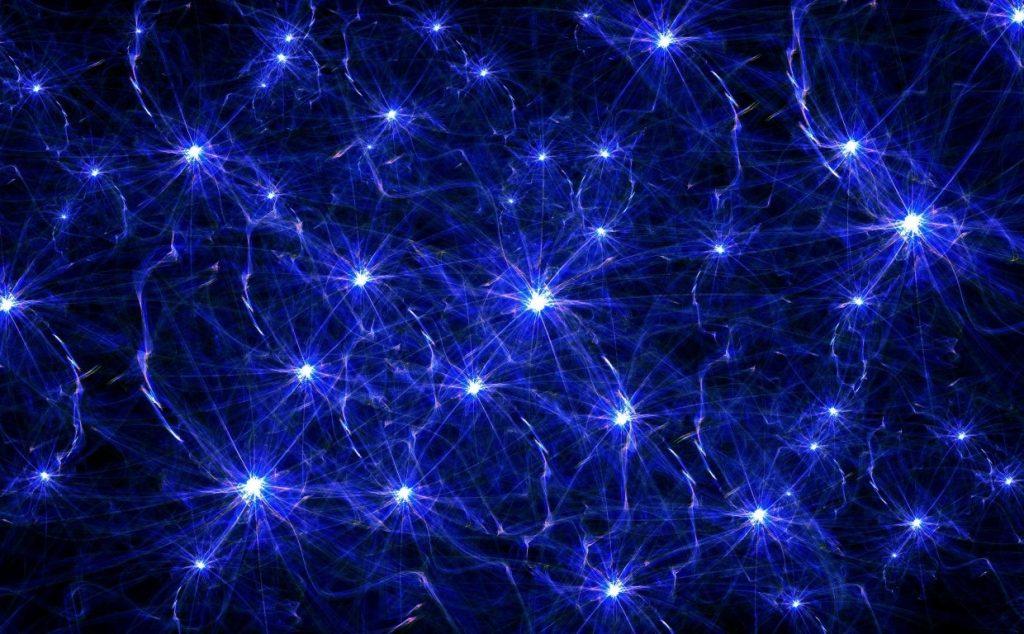 Ulnar Nerve Dysfunction