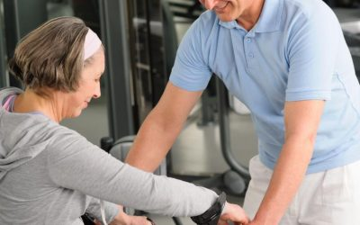 Lower Your Copay with Physical Therapy First