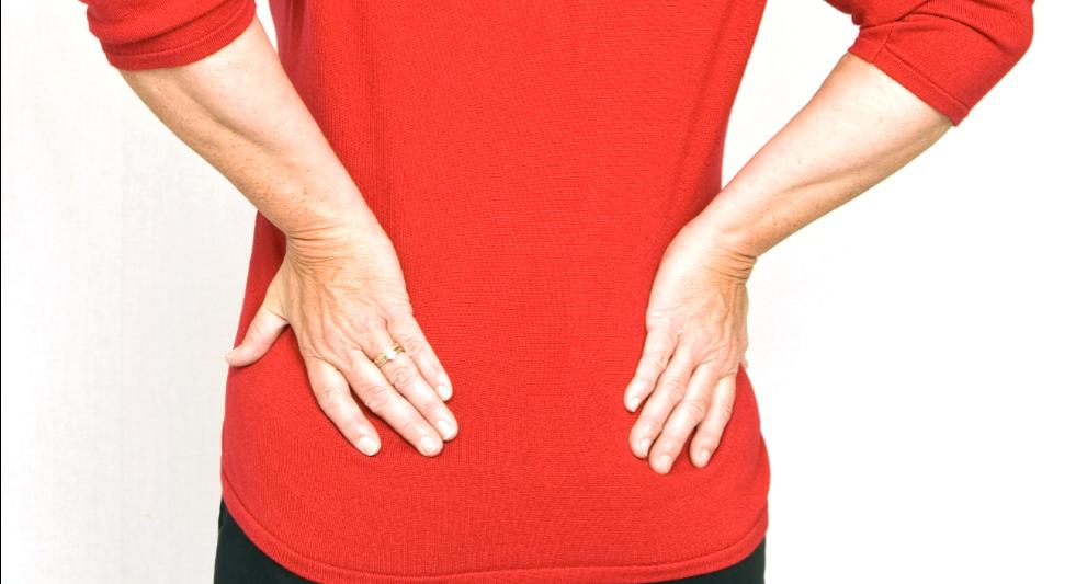 physical therapy for pain