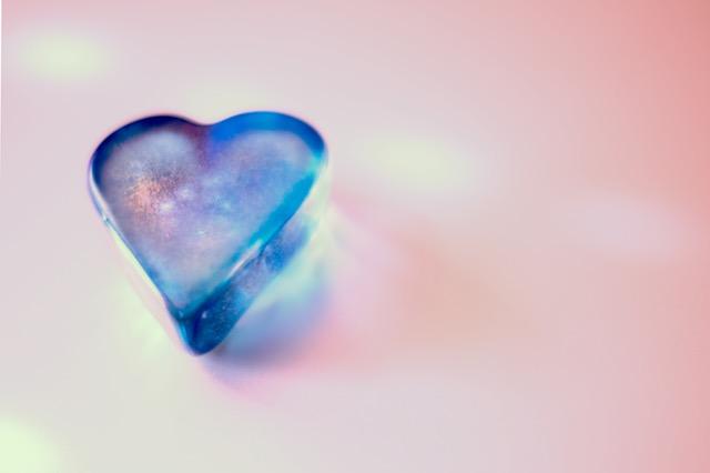 heart muscle tone and cardiovascular health