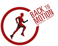 Back To Motion Physical Therapy Denver (303) 832-5577 - Denver, CO 80203