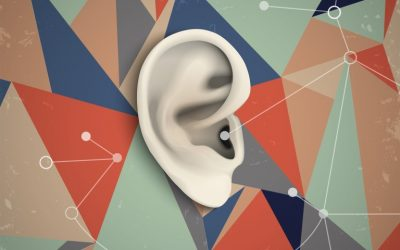 Physical Therapy – An Effective Approach to Vestibular Disorders