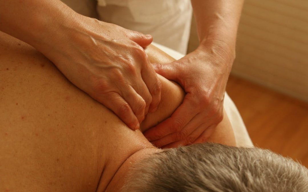 Delayed Onset Muscle Soreness