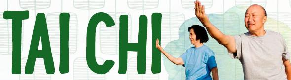Tai Chi Classes Denver