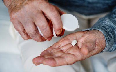 Opioid Epidemic: Crisis in America