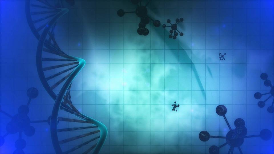 Regenerative Medicine: The New Science of Healing