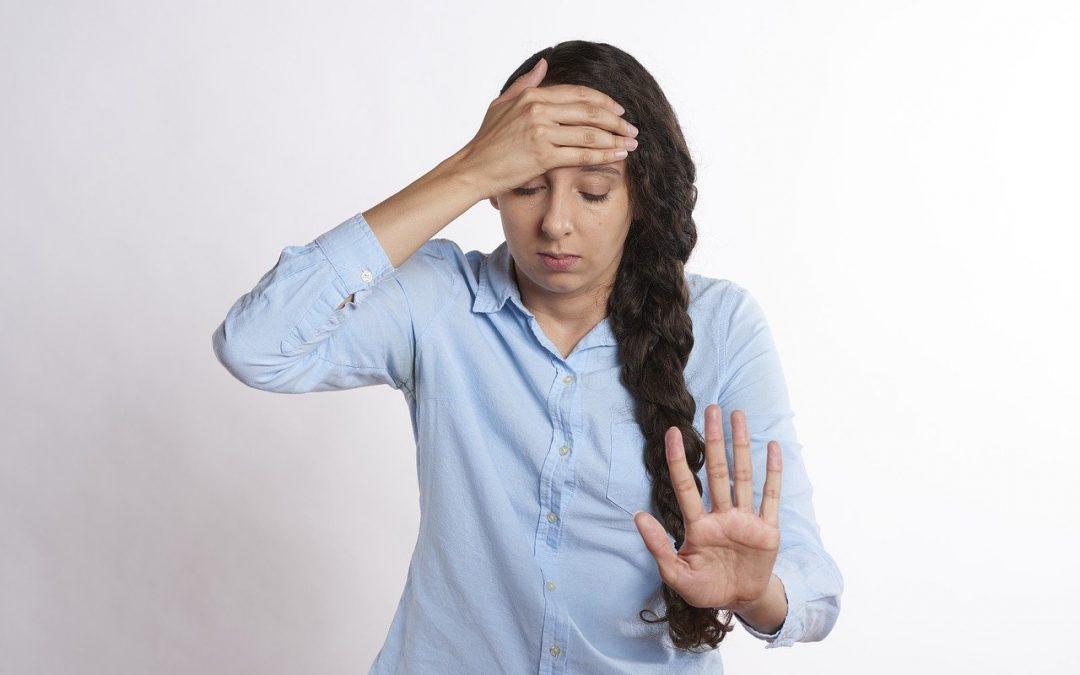 Health Focus – Headaches