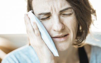 What Causes TMJ Pain to Flare Up?