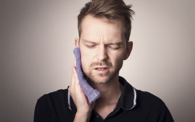 Can TMJ Be Cured Permanently?