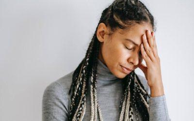What Causes Sinus Pressure